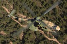 Airbus Helicopters, IAR sign H215M agreement