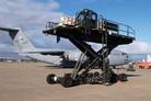 JBT receives Halvorsen 25K loader order