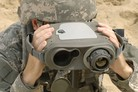 US Army issues JETS TLDS prototype contracts
