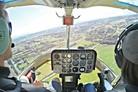Rotorcraft Asia: Spidertracks spins flight tracking web