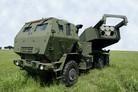 Lockheed's Camden facility delivers HIMARS