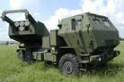 Lockheed, PGZ team for Homar programme