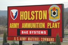 BAE Systems wins US Army explosives contract