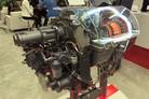 Rotorcraft Asia: Honeywell revs up engine sales