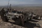 MILCOM 2011: Militaries fail to appreciate Cosite restrictions