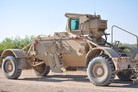 NIITEK awarded US Army sustainment contract