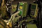 iGov receives M1165 comms system order