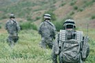 iRobot receives US Army SUGV order