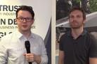 IDEX 2017: Considering the region (video)