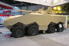 IDEX 2017: The lay of the land
