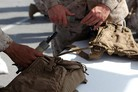 SAS 2017: Marine Corps explores simplified water treatment