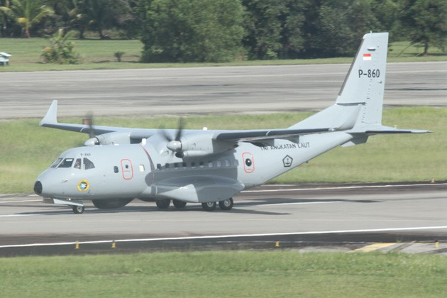 Mixed results for Philippine maritime surveillance