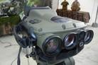 French Army receives new JIM LR 2 binoculars