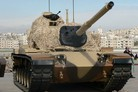 IDEX 2017: Keeping the M60 relevant