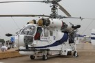 Aero India 2017: Russian Helicopters signs As-Pac distributor deal