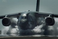 Paris Air Show: KC-390 preps for IOC (video)