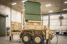 Lockheed Martin working on new AESA radar