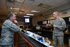Lockheed delivers GPS signal receivers