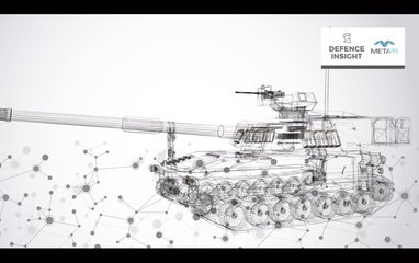 BAE Systems M109A7 | Specifications | Defence Insight
