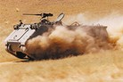 BAE Systems wins M113 contract