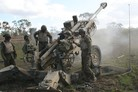 Triumph to supply gun bodies for M777