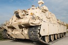 BAE wins M88 support contract