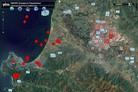 Eurosatory 2012: Ecuador signs up for SWORD simulation