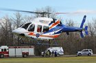 Mercy Flight buys three more Bell 429s