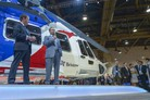 Heli-Expo 2013: Milestone Aviation orders additional Eurocopter aircraft