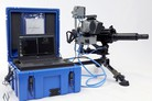 LVS2 simulation training system accepted