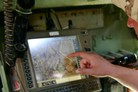 Elbit Systems wins Spanish Army mortar contract