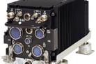 Raytheon wins US Army radio contract