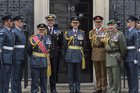 Opinion: Is the door closed for MoD spending?