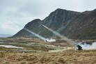 Raytheon wins Norwegian NASAMS contract