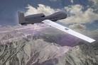 Omniglobe Solutions awarded NATO AGS sub-contract