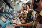 NATO adds Marshall to deployable air C2 upgrade
