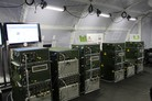 New NATO deployable comms nears completion