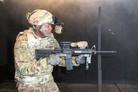 US Army details FWS-I, ENVG III capabilities