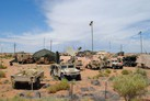US Army expands electronic warfare focus