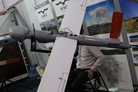 Avalon 2017: Ninox cashes in on UAV service boom