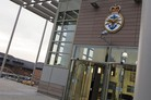 SCS UK MoD training services contract extended