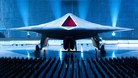 Unclear future for UK UAVs