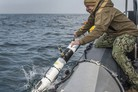 OceanServer Technology acquired by L3