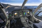 New simulator centre opens for business