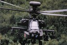 QuadA2012: Apache-UAV datalink capabilities to be expanded