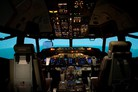 Boeing wins US Navy maintenance contract