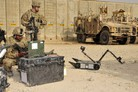 iRobot announces US Army PackBot FasTac UGV contract
