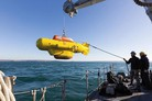ECA to supply consumables for PAP demining ROVs