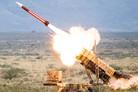 Raytheon begins Patriot enhancements