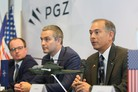 PGZ, Bell Helicopters to cooperate on UH-1Y